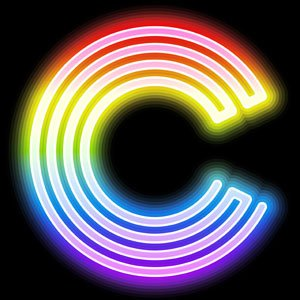 Clubbercise Classes every Thursday in Oldbury