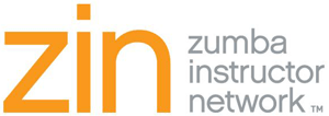 ZIN Zumba Instructor Network