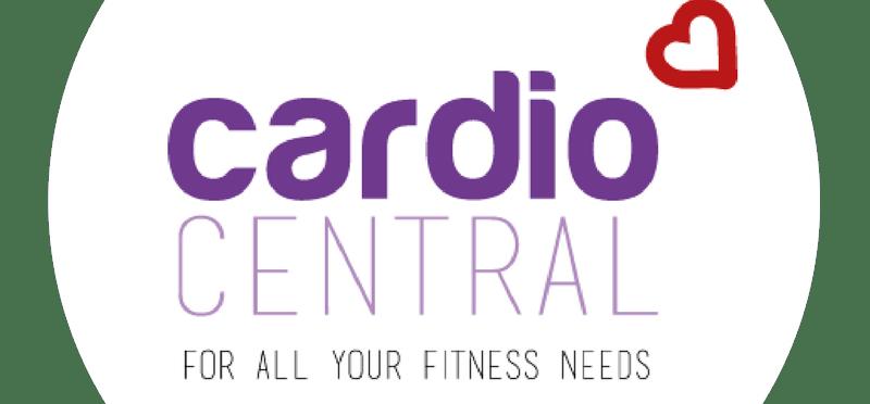Cardio Central